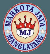 Mahkota Jaya Filter